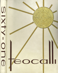Teocali Cover